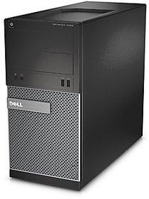Dell Optiplex Cpu