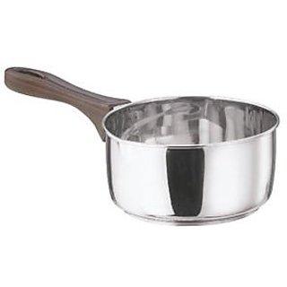 Heavy bottom sauce pan