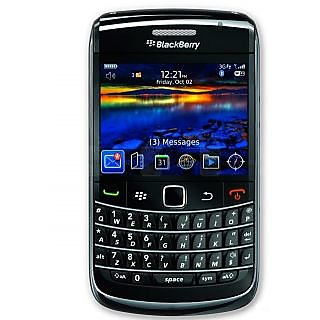 how to clear my iphone blackberry bold 9700 black prices in india shopclues 9503
