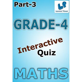 Grade-4-Maths-Part-3