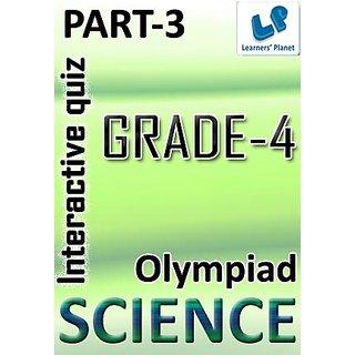 Grade-4-Science-Olympiad-Part-3