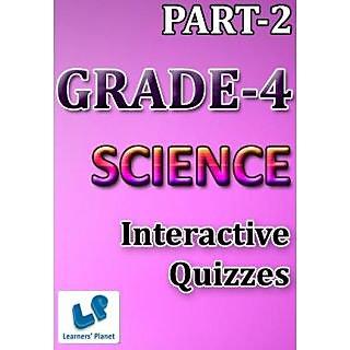 Grade-4-Science-Part-2