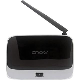 Crow Android Mini PC