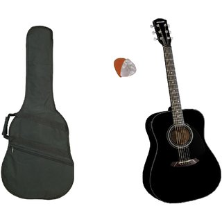 Guitar SMER 105 Black