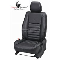 Alto 800  Leatherite Customised Car Seat Cover pp112