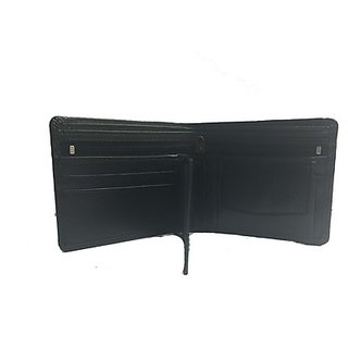 Aeon Fashionable Leather Wallet For Men