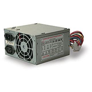 Supercomp SMPS 450W