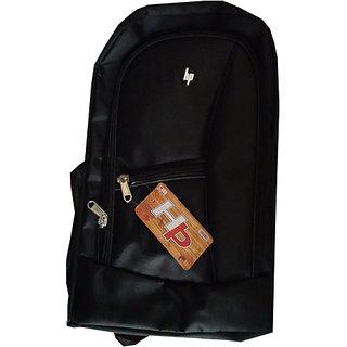 Original HP Laptop Bag
