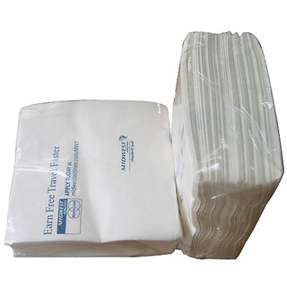 Pack Of 3 Superior Quality Tissue Paper