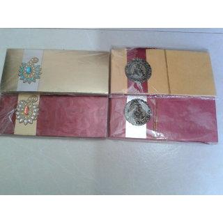 Envelopes(5 pcs.)