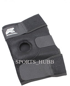 Kamachi Adjustable Knee Support