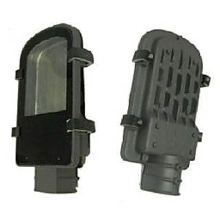 LED STPL-SL-15 Street Light 15 W