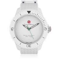 Smoothie Unisex Watch (SD.CLR.43.CC.12 )