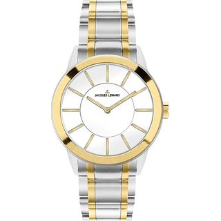 Jacques Lemans Women's Watch (1-1576J)