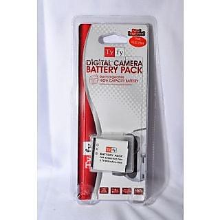 Tyfy -KLIC7004 Rechargeable Battery