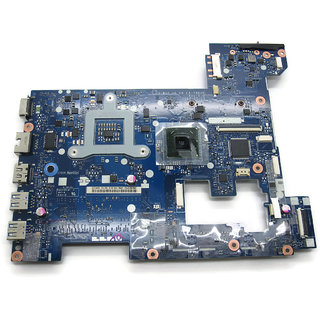 Online Lenovo G580 Motherboard Prices - Shopclues India