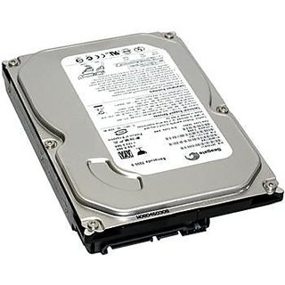 segate 160gb Internal Hard disk