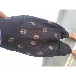 alibaba prices in india shopclues online shopping storeblack cotton salwar