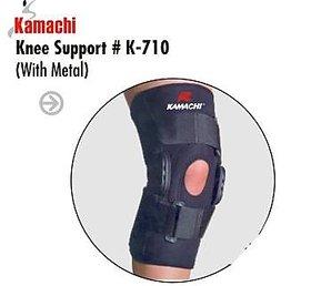 Kamachi Knee Support
