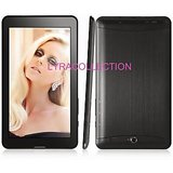 Lyra MD700 Dual Sim Calling Tablet Phone With Capacitive Screen 4.1.2 Jellybean