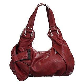 03485cc5d9d8 Handbag For Ladies