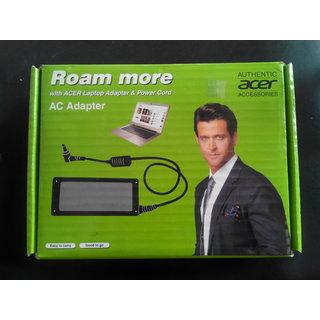 acer 65w original adapter
