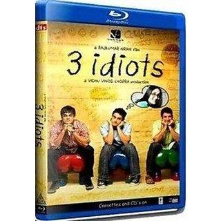 3 idiots full movie online