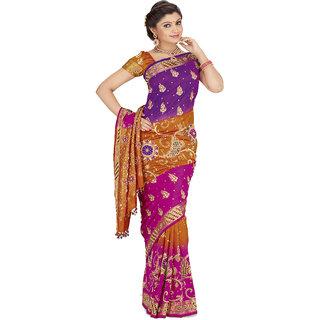 Sri Krishna Silks VFD10021