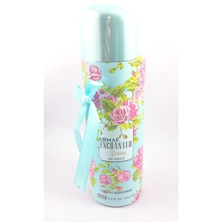 Armaf - Enchanted spring - DEODRANT - For Women