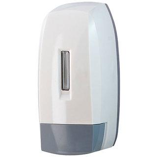 Plastic Soap Dispenser 500ml