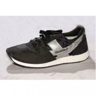 Buy Goldstar Casual Shoes Online