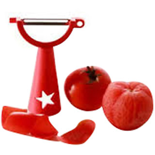 Tupperware Peeler