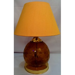 Table lamp prices in india shopclues online shopping store table lamp aloadofball Image collections