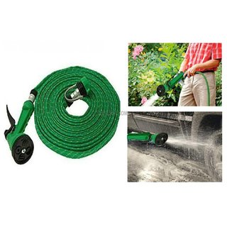 Water Spray Gun 10 M available at ShopClues for Rs.325