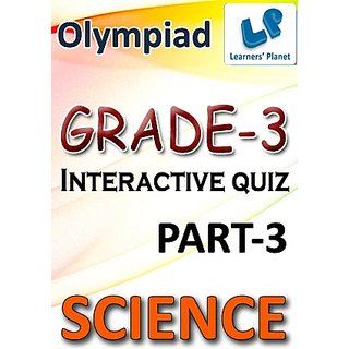Grade-3-Olympiad-Science-Part-3