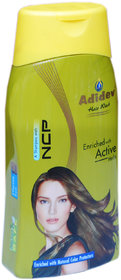 Adidev NCP Shampoo Hair Wash Color Protector 200ml