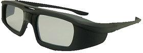 3D Glasses for DLP-LINK Projector 3D Ready Vivitek/Acer/Dell/Runco/Sharp/Egate/Luxcine