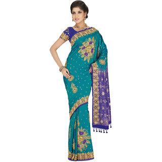 Sri Krishna Silks VFD10046