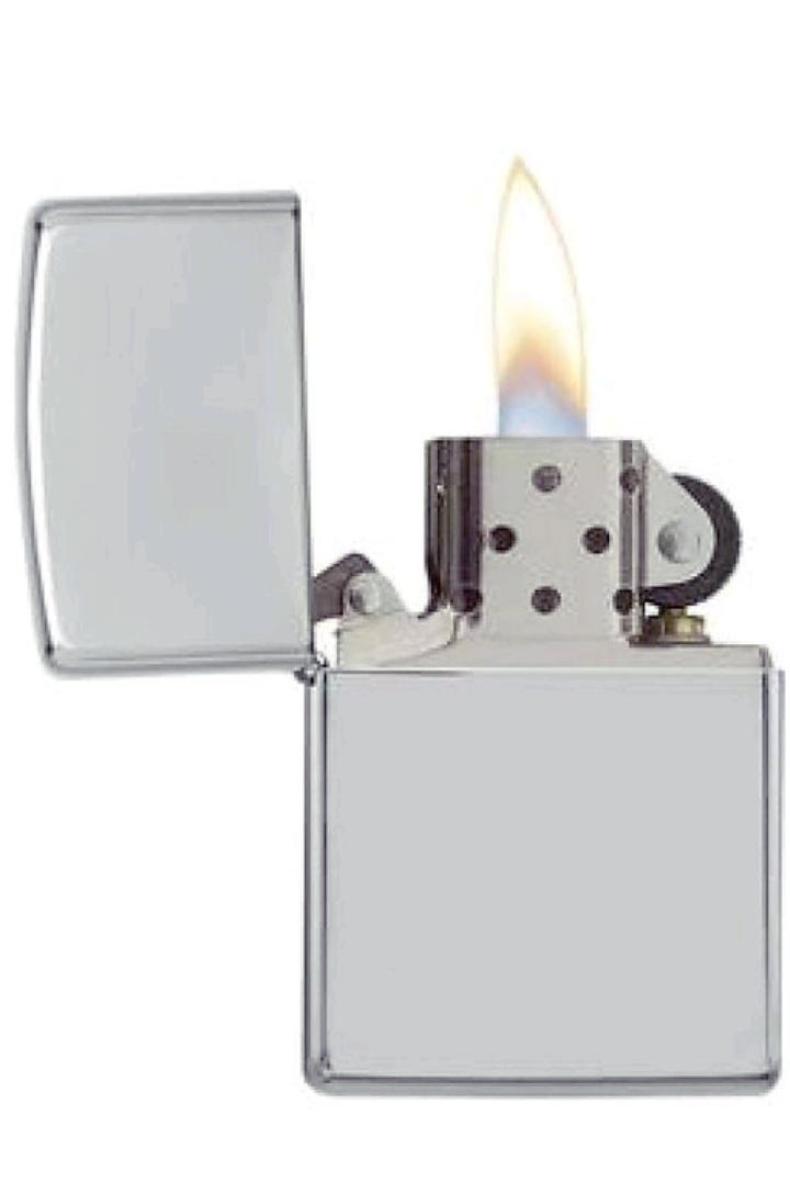 Mannat Earth Metal silver Color lighter