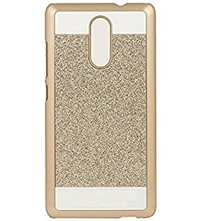 Glitter sparkle hard back case cover for XiaomiRedmi Note 4