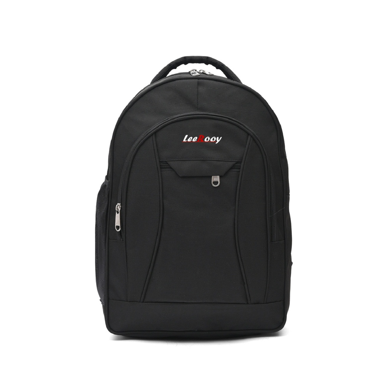 LeeRooy MN Backpack Buy 106 25 L Laptop Backpack  Black