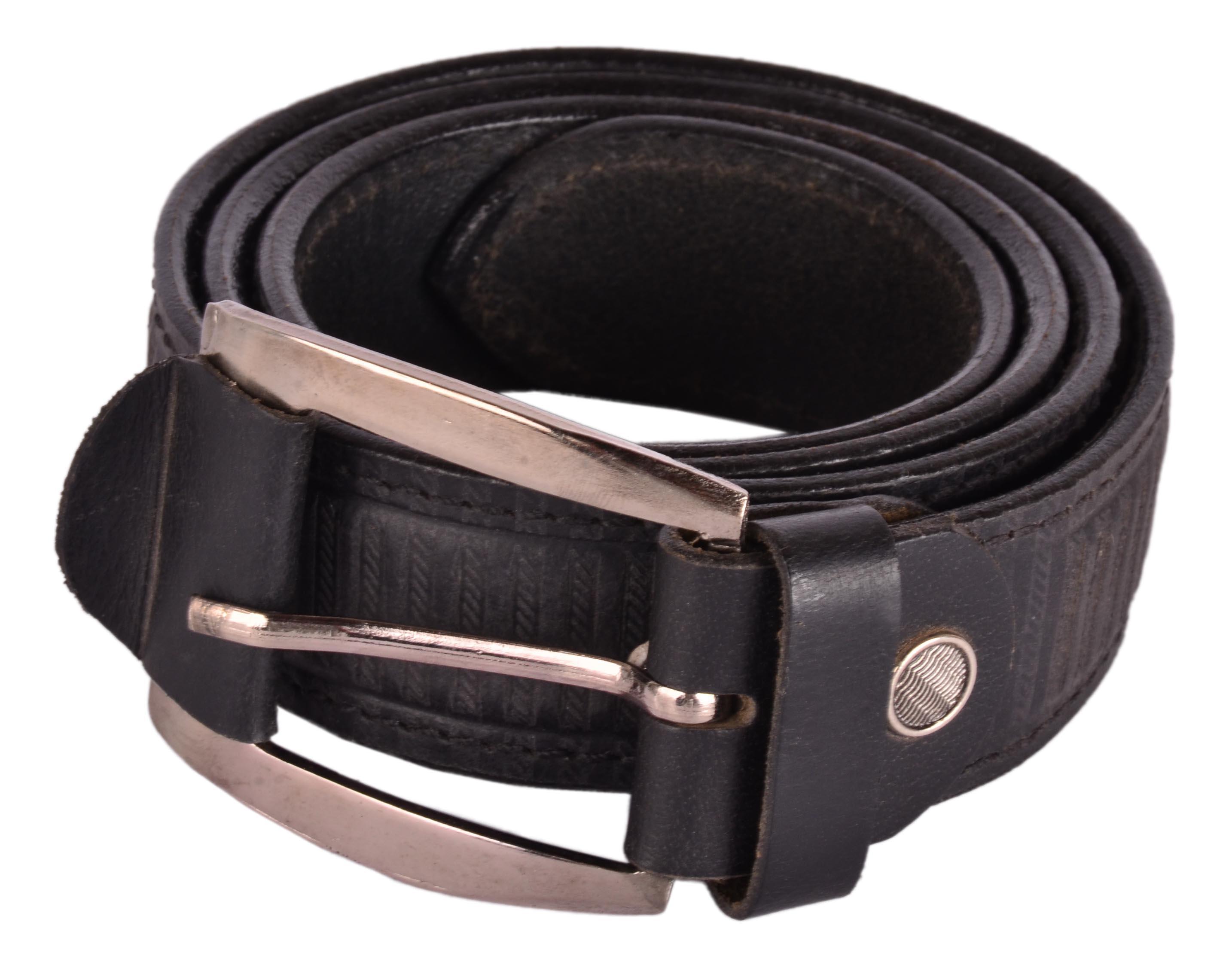 Austrich Men Stylish   Comfortable leather Belts