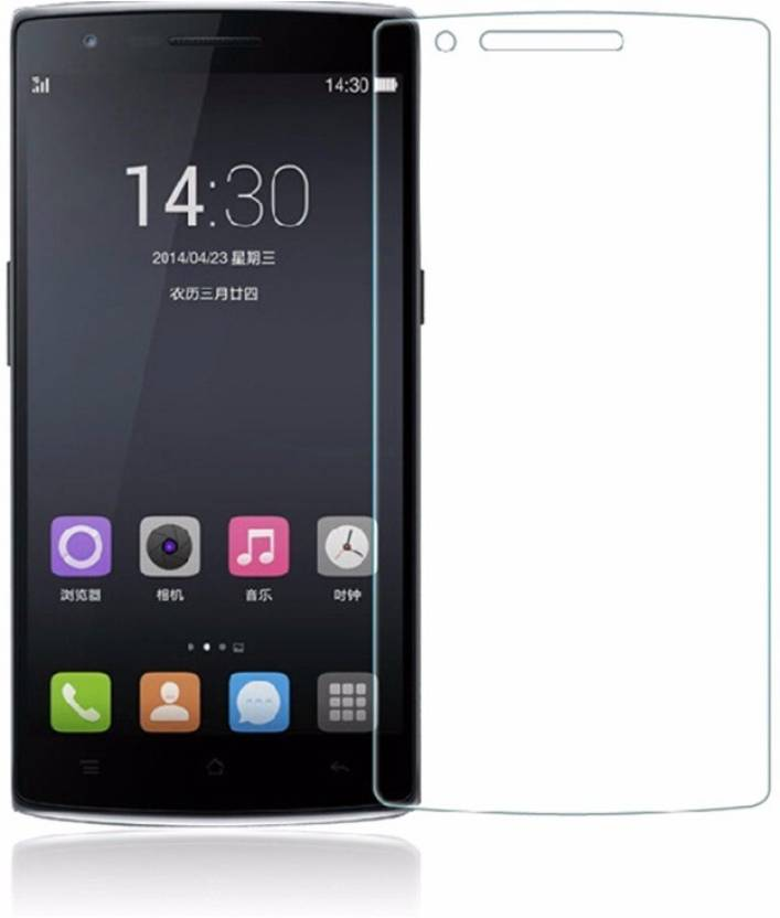 TechGear Tempered Glass for One plus One