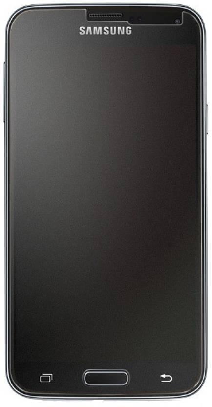 TechGear Tempered Glass for Samsung Galaxy A7  2016
