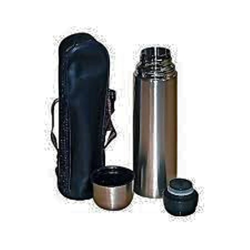 Stainless steel flask 500 ml