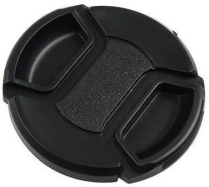 stookin 52MM Lens Cap Lens Cap