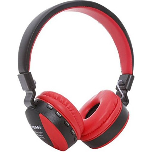 MS 771 bluetooth Headphone Wireless Bluetooth Headphone Wireless Headphone Bluetooth Stereo Headphone Bluetooth Headphone Gym Headphone Sports Headphone Travelling HeadphonesBluetooth Headset with mic