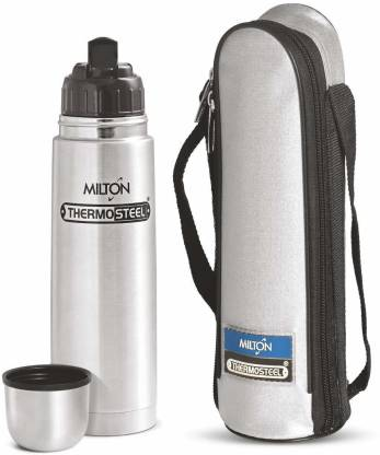 Milton Thermosteel Flask Stainless Steel Bottle 1000 ml