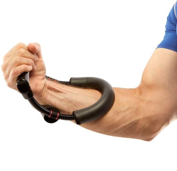 A1VK Super Hand Grip