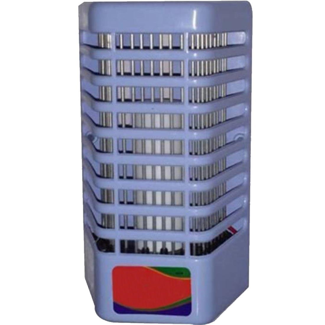 Aryshaa Electric Insect Cum Mosquito Killer Heath Care System  Pack of 1